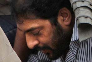 Air hostess suicide: Damaging testimony against Gopal Kanda from ex-employee