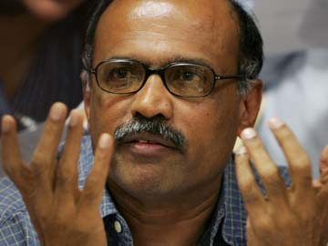 Blog: Arvind Kejriwal's convoluted logic about dharna rings hollow