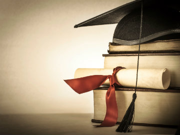 Tamil Nadu to Introduce 163 New Courses in Arts and Science Colleges