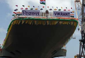 INS_Vikrant_launched_295_12Aug13.jpg