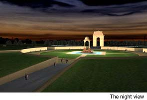 India_Gate_blog_img4_295.jpg