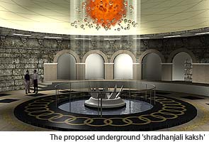 India_Gate_blog_img6_295.jpg