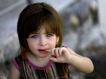 http://www.ndtv.com/news/images/story_page/Iraq_Displaced_Christian_Child_Minority_Violence_Mosul_AP_360.jpg