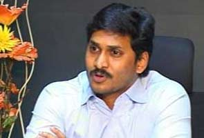 Disproportionate assets case: Jagan moves bail plea