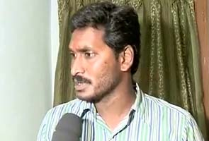 Assets case: CBI court asks Jagan to appear before it on May 28