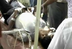 Jharkhand_Maoist_attack_injured_new_295.jpg