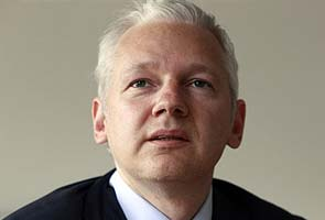 Julian Assange says victorious Barack Obama 'wolf in sheep's clothing'