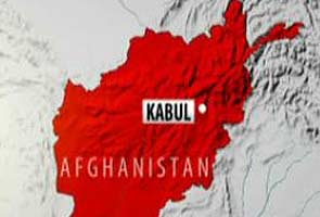 Kabul mass attack foiled: 7 insurgents killed