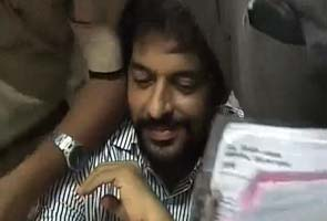 If needed, we will subject Gopal Kanda to brain mapping test: Police