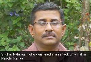 Kenya_mall_attack_Indian_killed_caption_295.jpg