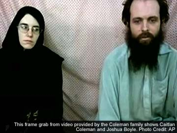 Kidnapped_Canadians_Afghanistan_360x270_1.jpg