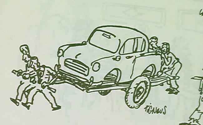 Kolkata_Taxi_Hebdo_650.jpg