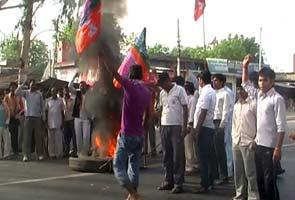 Kolkata_bandh_295x200.jpg