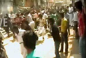 Kolkata_student_violence_2_295.jpg