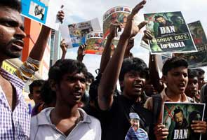 Madras_Cafe_protests_in_Chennai_PTI_295x200.jpg