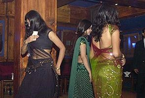 Maharashtra minister defies Supreme Court order, says dance bars will remain closed