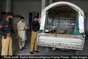 Malala-yousafzai-bus-attack-NYT-295x200_m.jpg