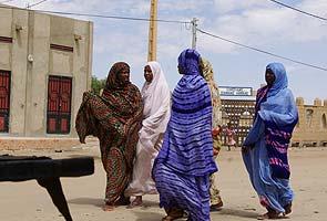 Mali_Al_Qaeda2_295x200.jpg