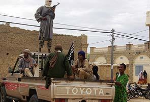 Mali_Al_Qaeda3_295x200.jpg