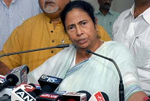 Calcutta High Court admits contempt plea; Mamata Banerjee says 'I will say it 1000 times'