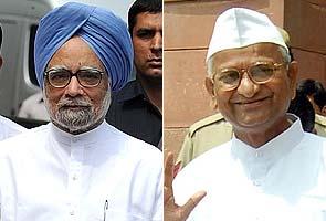 Manmohan_Singh_Anna_Hazare_295.jpg