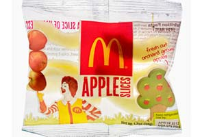 McDonalds_apple_slices_295.jpg