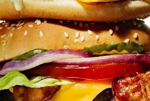 McDonalds_burger_295.jpg