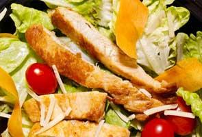 McDonalds_chicken_slices_295.jpg