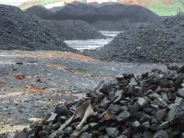 National Green Tribunal to Review Ban on Coal Mining in Meghalaya