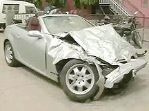 Mercedesaccident216.jpg