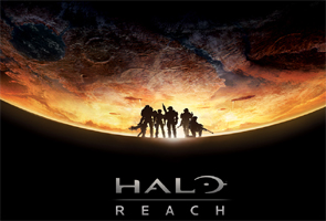 Microsoft launches Halo Reach for Xbox 360 in India