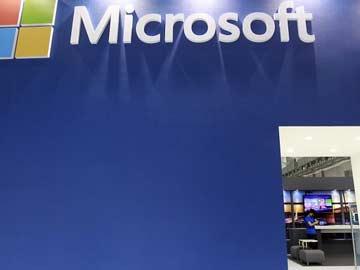 Technology Giants Seek to Halt Overseas Snooping by US