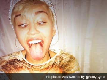 Miley_Twitter_360.jpg