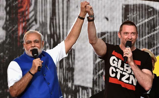 Modi_with_Hugh_Jackman_AFP_650.jpg