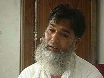 'I Have Lost 11 Years of My Life,' Says Man Acquitted in Akshardham Terror Attack Case