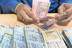 Political parties earned Rs 4,662 crore in seven years: Report
