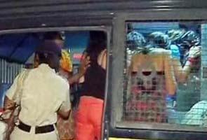 Mumbai_rave_pary_busted_PTI_295.jpg