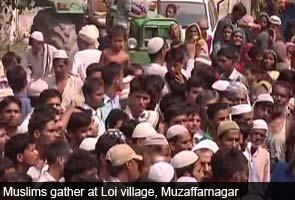 Muzaffarnagar_Loi_village_gathering_295.jpg
