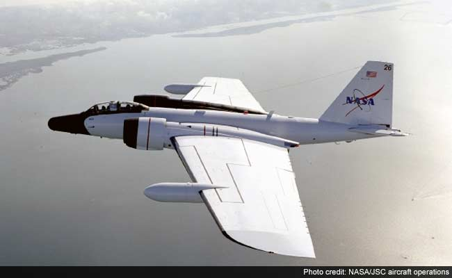 nasa secret planes - photo #17