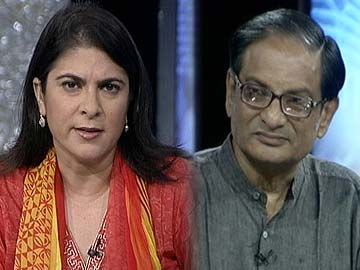 The NDTV Dialogues: Why is India's healthcare in critical condition?
