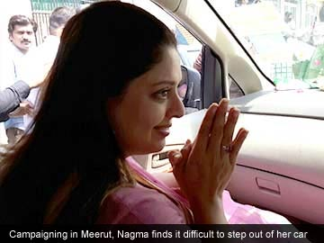 Nagma_car_campaigning_captioned_360.jpg