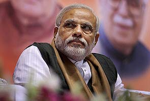 Narendra Modi's keynote address at Wharton School cancelled after protests