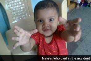 Navya_accident_295.jpg