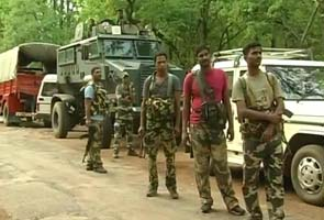Naxal_security_shots_2_295.jpg