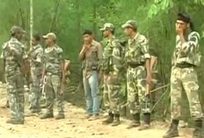 Naxal_security_shots_3_295.jpg