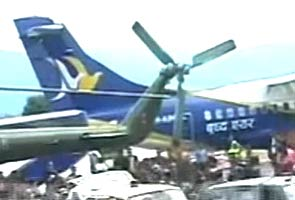 Nepal_plane_crash_295x200.jpg