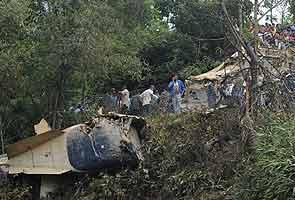 Nepal_plane_crash_new_295x200.jpg