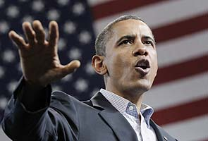 Economy stuck in neutral, admits Obama