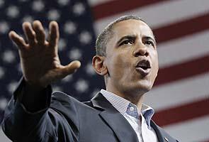 Economy stuck in neutral, admits Obama