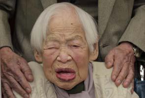 Dating older japanese women